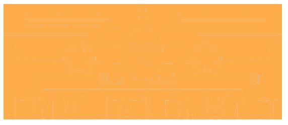 Flying Leather Jacket
